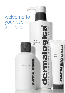 A4 We are Dermalogica Welcome-545